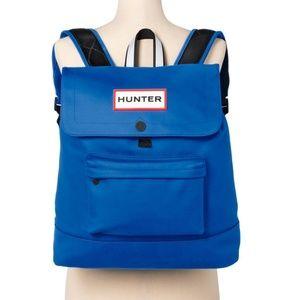Hunter For Target Collab Large Backpack Blue